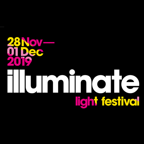Illuminate logo.fw