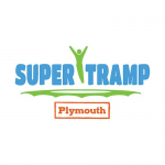 SuperTramp Logo.fw