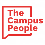 The Campus People Logo.fw